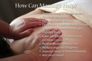 how massage can help birch tree wellness massage